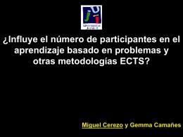 Diapositiva 1 - AEFIQ