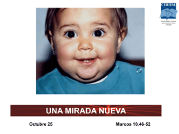 Diapositiva 1 - Consejo Episcopal Latinoamericano