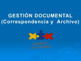 Diapositiva 1 - ARCHIVO
