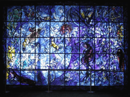 Marc Chagall.pps - Home » Department of