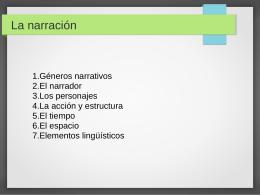 iesobardenasreales.educacion.navarra.es