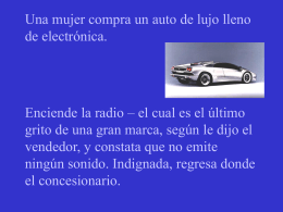 Radio inteligente