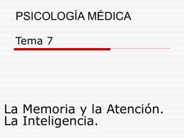Tema 10 - Universidad de Córdoba