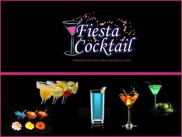 Diapositiva 1 - Frutichela MX