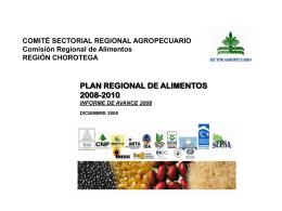 Objeto del informe - Lic. Alba Calderón | Resp. de