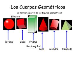 Diapositiva 1 - INFORMACIÓN IMPORTANTE