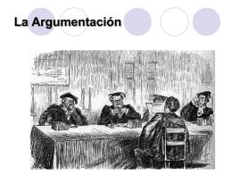 Diapositiva 1 - Profe ÁLVARO GARCÍA Lenguaje y