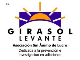 www.girasol-levante.com