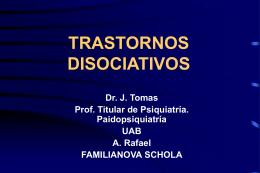 Principios de evaluación diagnóstica en