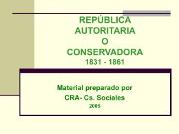 Diapositiva 1 - Buonarotti`s Weblog