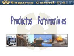 Diapositiva 1 - Egresados UCV