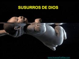 Diapositiva 1 - Contenidos Cristianos