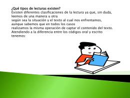 Diapositiva 1 - Pedagogía General Básica IPP 2011