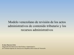 Diapositiva 1 - Programa EUROsociAL: Sector