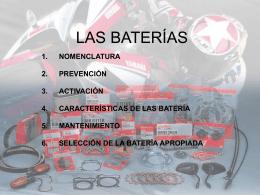 Diapositiva 1 - Yamaha Motor México