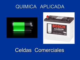 Diapositiva 1 - Parciales Ingenieria