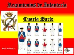 Diapositiva 1 - Hermandad de Veteranos FAS y GC -