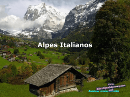 Alpes Italianos - www.nicepps.ro