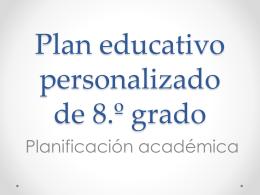 8028_1_8th, Q3, Academic (2