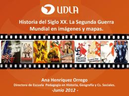 Diapositiva 1 - TALLER DE ACTUALIZACIÓN CURRICULAR