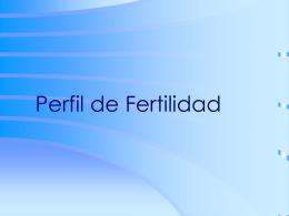 Diapositiva 1 - BIOQUÍMICA CLÍNICA ESPECIALIZADA |
