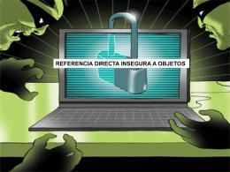 Diapositiva 1 - redes2011liliana