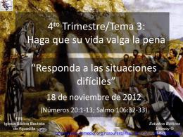 responda_a_las_situaciones_dificiles_111812