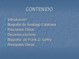 UMSNH FACULTAD DE ARQUITECTURA