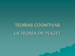 Diapositiva 1 - Psicologia-ib