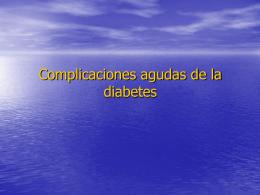 Definición hipoglucemia (Triada de whipple):