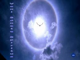 Espíritu Santo, ven - Capilla De Oración Católica