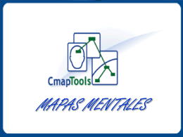 MAPAS MENTALES - Universidad Iberoamericana León