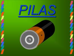 PILAS - Colegio Belgrano