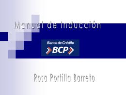 Diapositiva 1 - Judith Bravo de Rueda | Blog