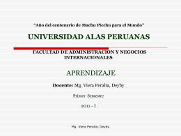 SOCIOLOGÍA DE LA COMUNICACIÓN ASPECTOS GENERALES: