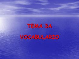 TEMA 3A