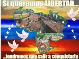 Hacia el socialismo del siglo XXI…. CABE EN