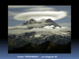 Diapositive 1 - URGENCIAS BIDASOA
