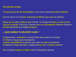Diapositiva 1 - ocioyentretenimientos jimdo page!