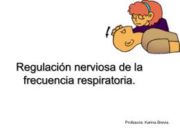 Diapositiva 1 - BIOLOGIA Y CIENCIAS