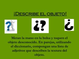 """Oda a la alcachofa"""" - gallegoscentral / Página"""