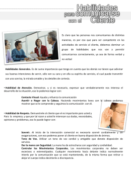 Diapositiva 1 - Fundamentosmarketing