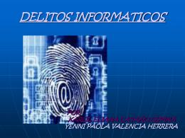 Diapositiva 1 - Universidad Tecnológica de Pereira