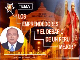 """COOPERATIVA DE AHORRO Y CREDITO """"PETROPERU"""""""