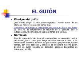 """CURSO DE CAPACITACIÓN """"COMUNICACIÓN Y NUEVAS"""