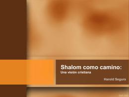 Diapositiva 1 - juliancastror | Julian Castro