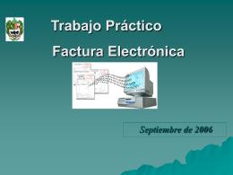 Diapositiva 1 - Horacio Fernandez Delpech