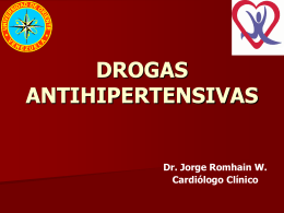 Diapositiva 1 - Jorge Romhain`s Blog | Just