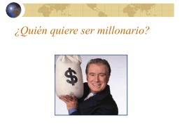 El numero de hispanohablantes en el mundo es…