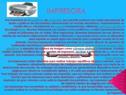 IMPRESORA - IHMC Public Cmaps (3)